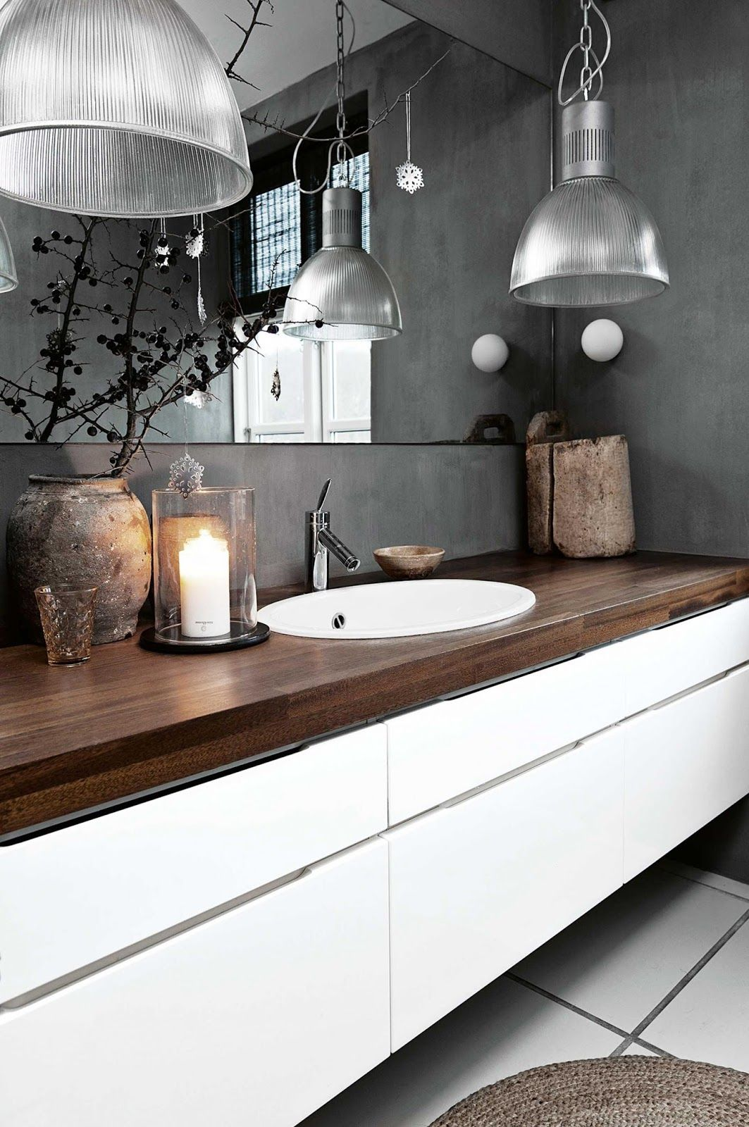 Ministry of deco inspiration pinterest interiors kitchens and