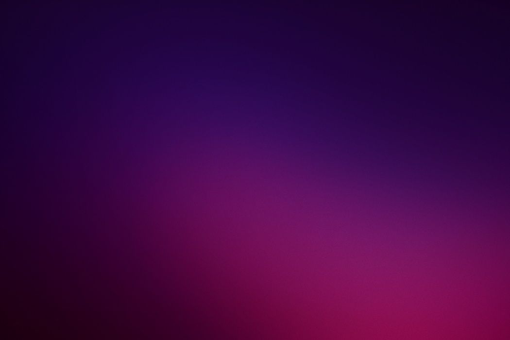 Free Download Purple Color Background Wallpaper Best Hd Wallpapers Purple Wallpaper Red Gradient Background Wallpaper Backgrounds
