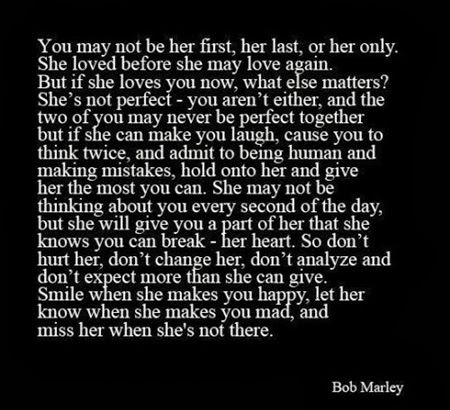 Pin By Philip Dimitrakopoulos On Love Words Bob Marley Quotes Wise Words