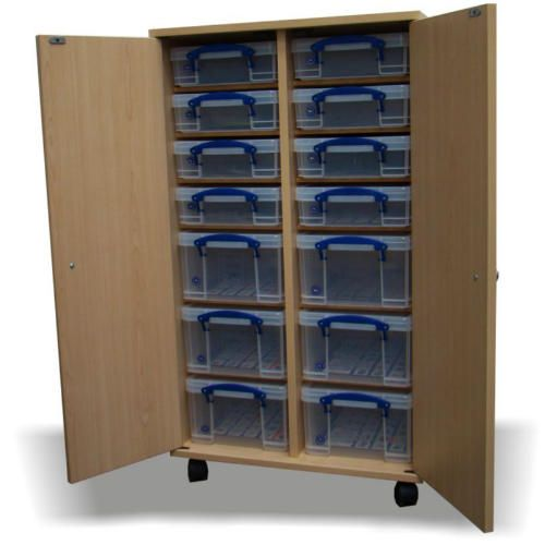 Storage Units With Doors Furniture Suppliers Craft Bo Office Uk