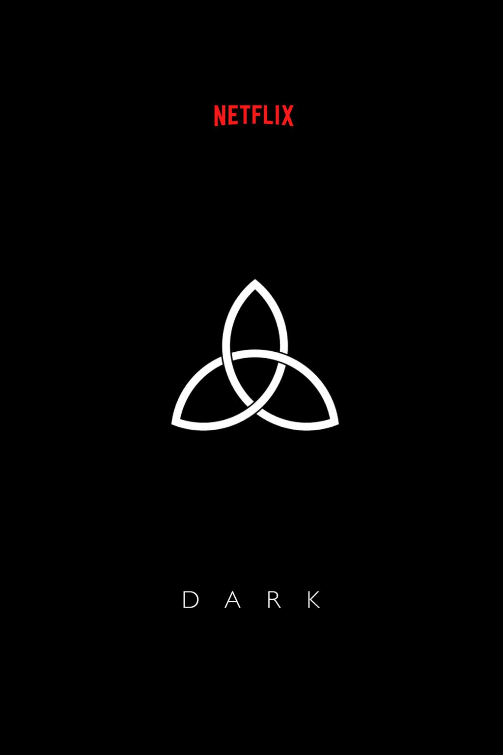 Dark Serie Netflix Netflix Dark Phone Wallpapers Dark