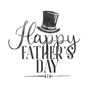 Millions Of Png Images Backgrounds And Vectors For Free Download Pngtree Fathers Day Quotes Fathers Day Images Happy Fathers Day Images