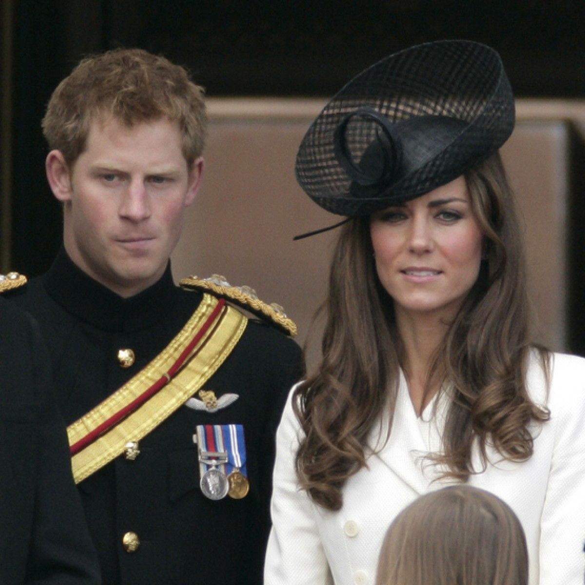 Kate Middleton Y El Príncipe Enrique Más Que Cuñados Amigos En 2020 Kate Middleton Princesas Príncipe Enrique