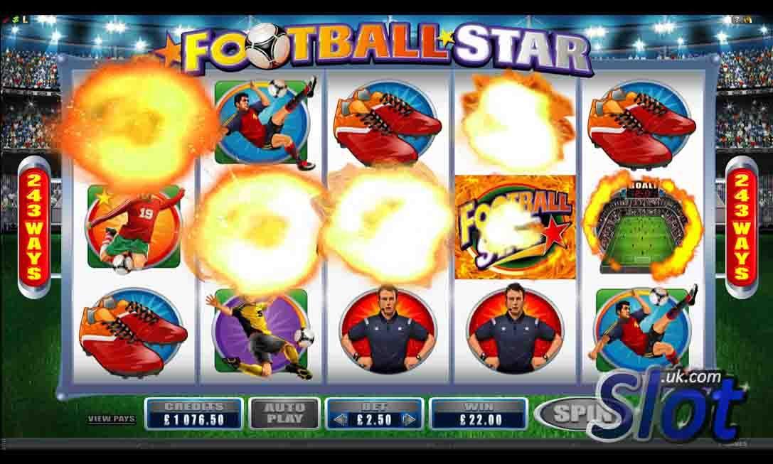 Игровые автоматы бинго стар бесплатно играть в рулетку в казино азарт плей