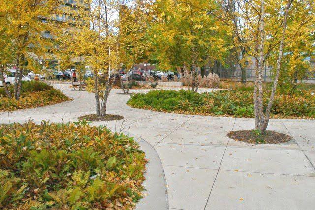 Landscape And Gardening Jobs; Landscape Gardening Courses ...