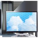 Cloudcom DDoS Protected Hosting. Dedicated Servers in Europe, VPS, Cloud Servers, DDOS Protection.