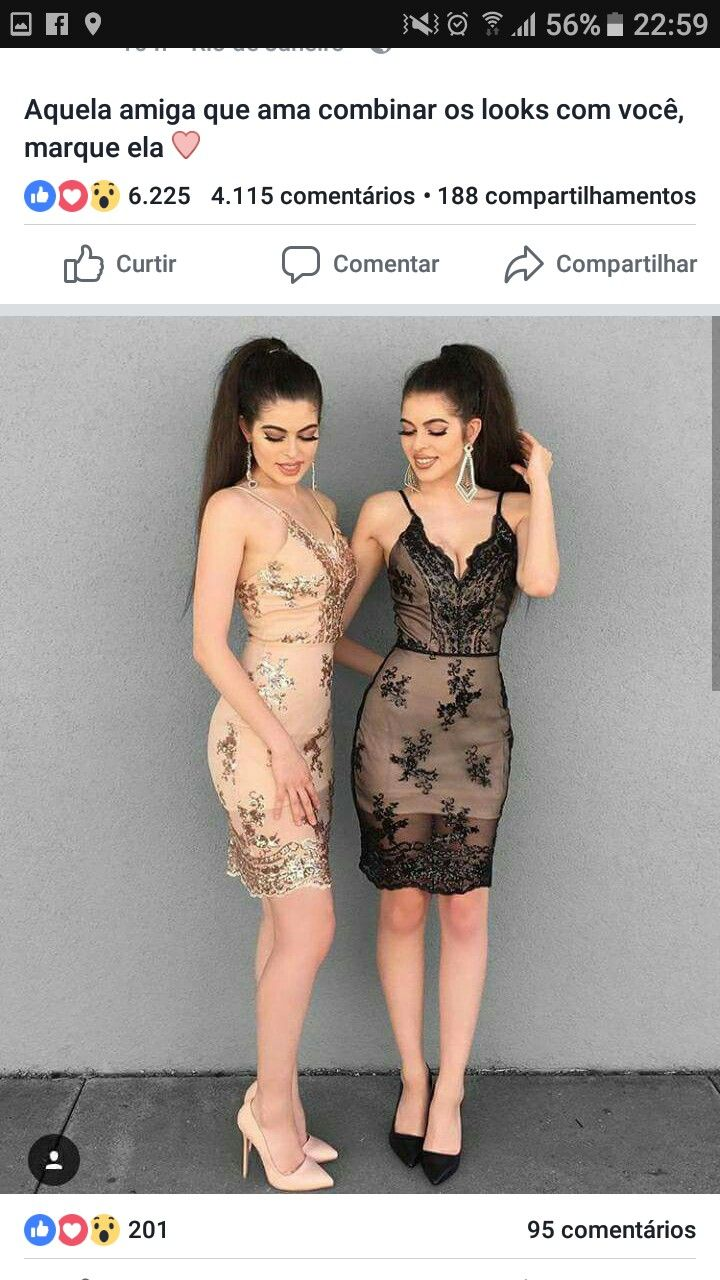 Pin by lina carnalhes carnalhes on vestidos pinterest