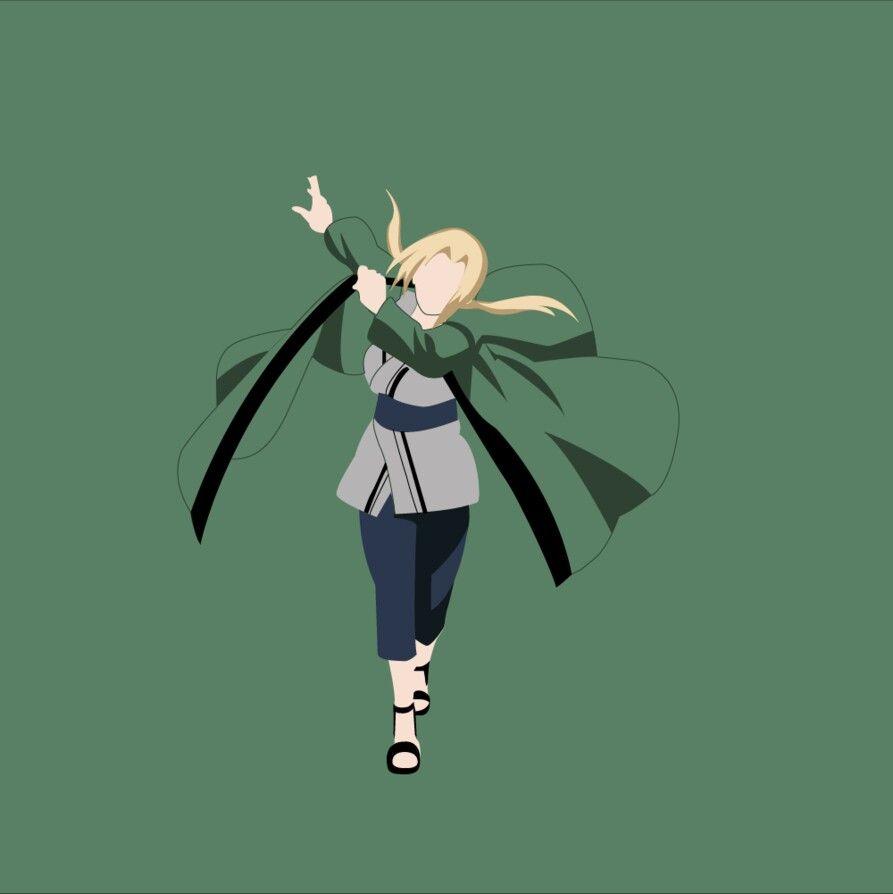 Minimalist Naruto Naruto Shippuden Anime Naruto Sketch Naruto Uzumaki
