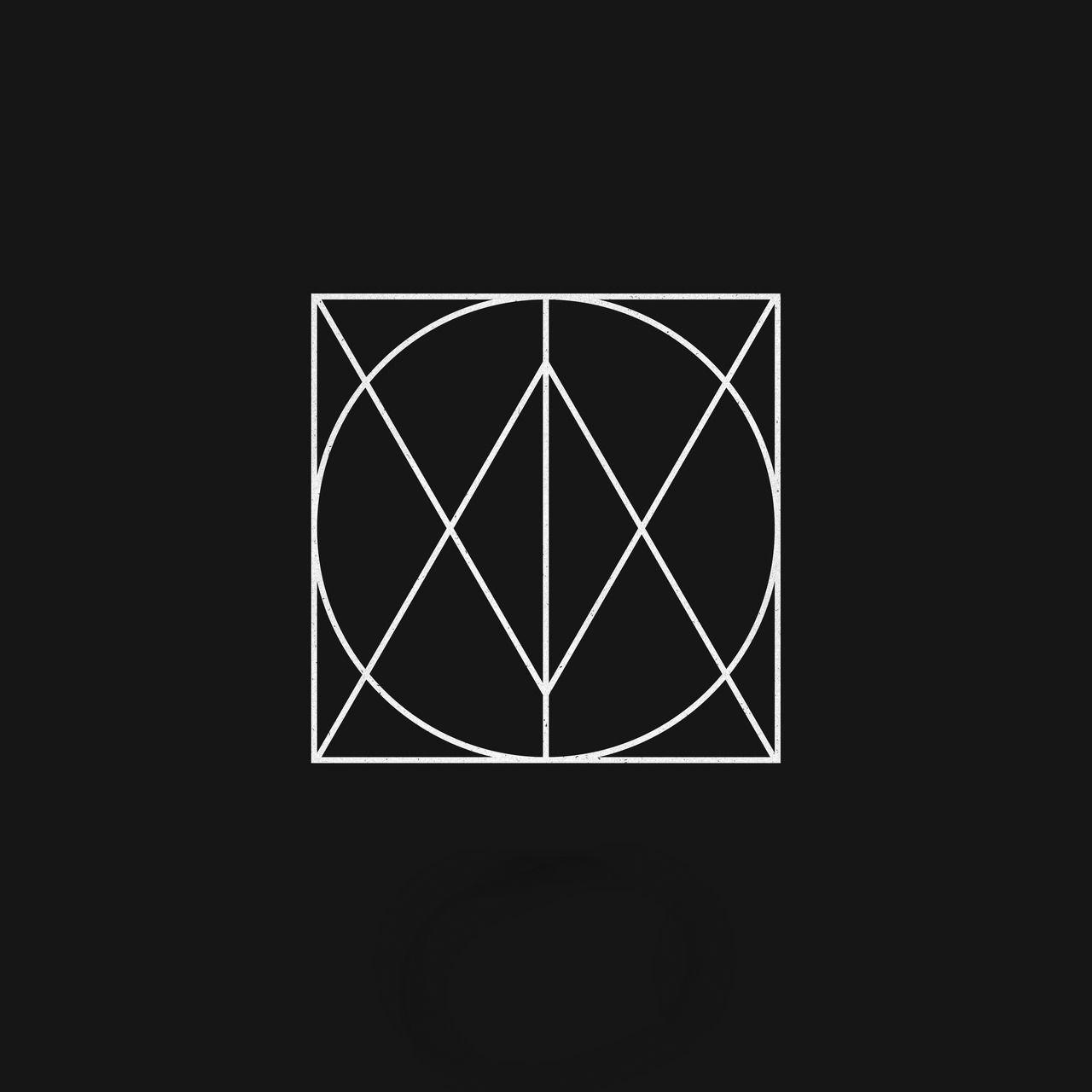 Art Of Geometry Art Abstract Minimalism Shapes Geometric Geometry Aesthetic Tattoo Inspiration Black And W Geometric Abstract Shapes Geometric Tattoo