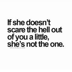 Pin By Casey Pantalone On Relationship Advice Inspirational