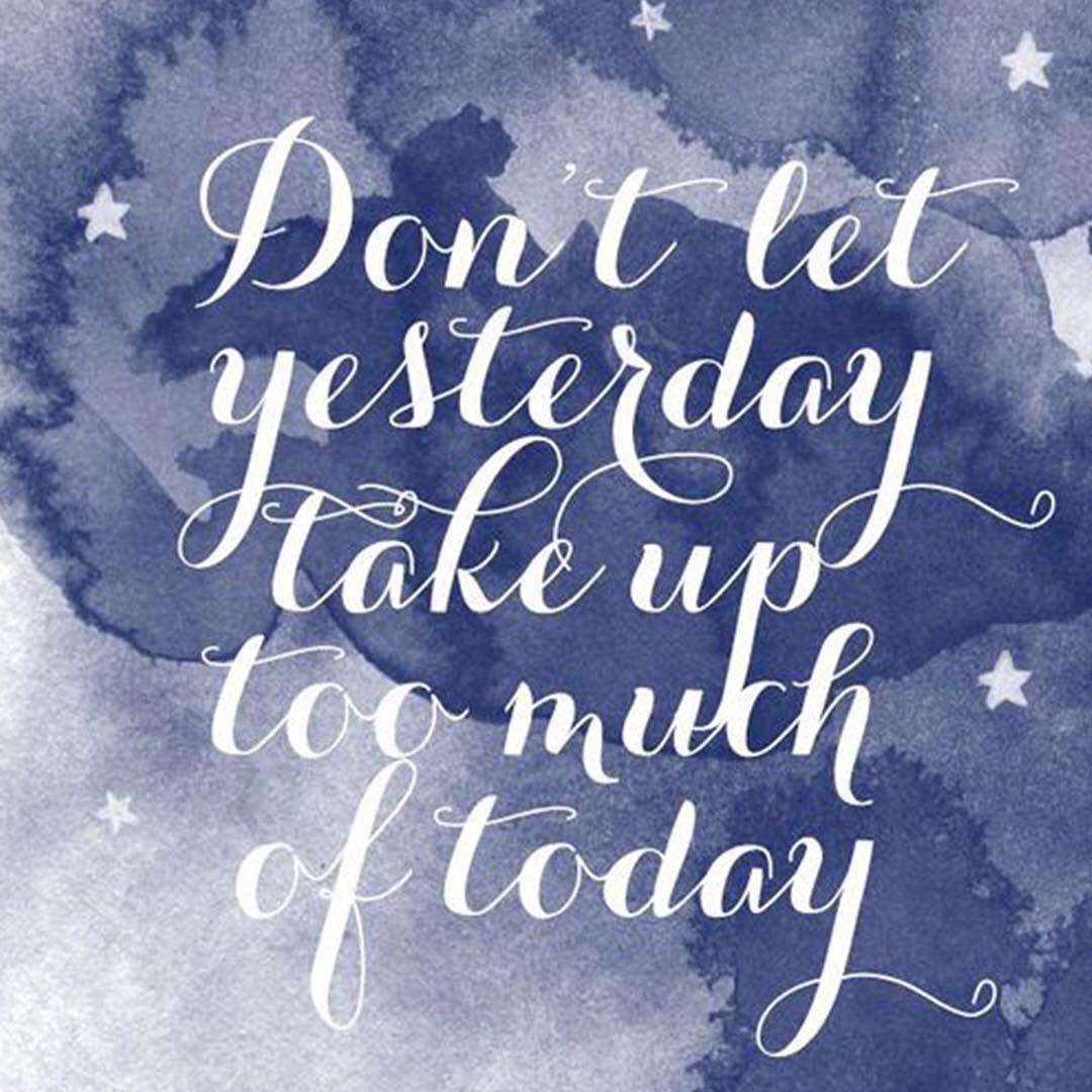 Life Line Quotes Pinmargie Kitt On Life Line  Pinterest  Quote Life Wisdom