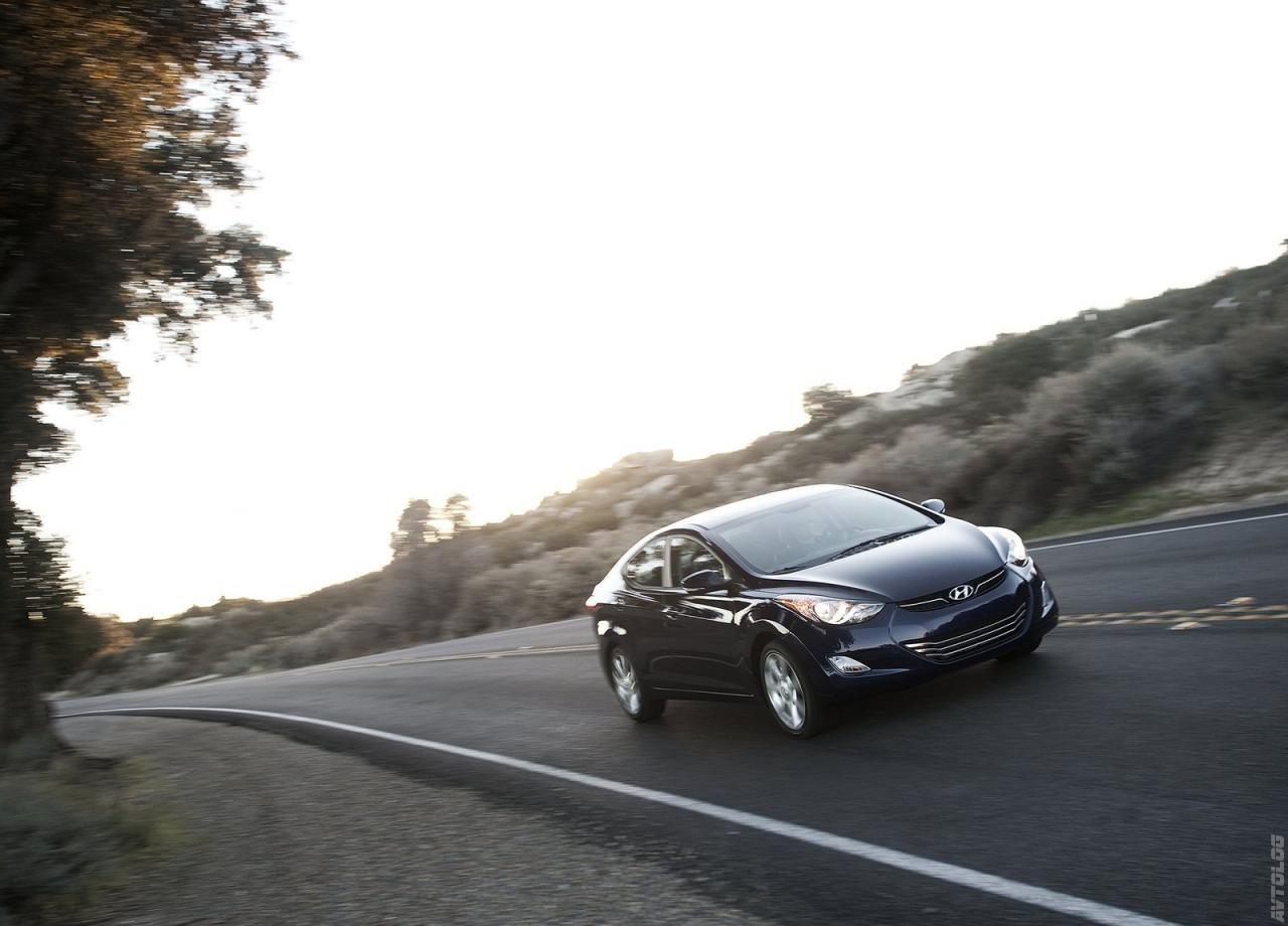 2011 Hyundai Elantra Elantra, Elantra coupe, Hyundai elantra