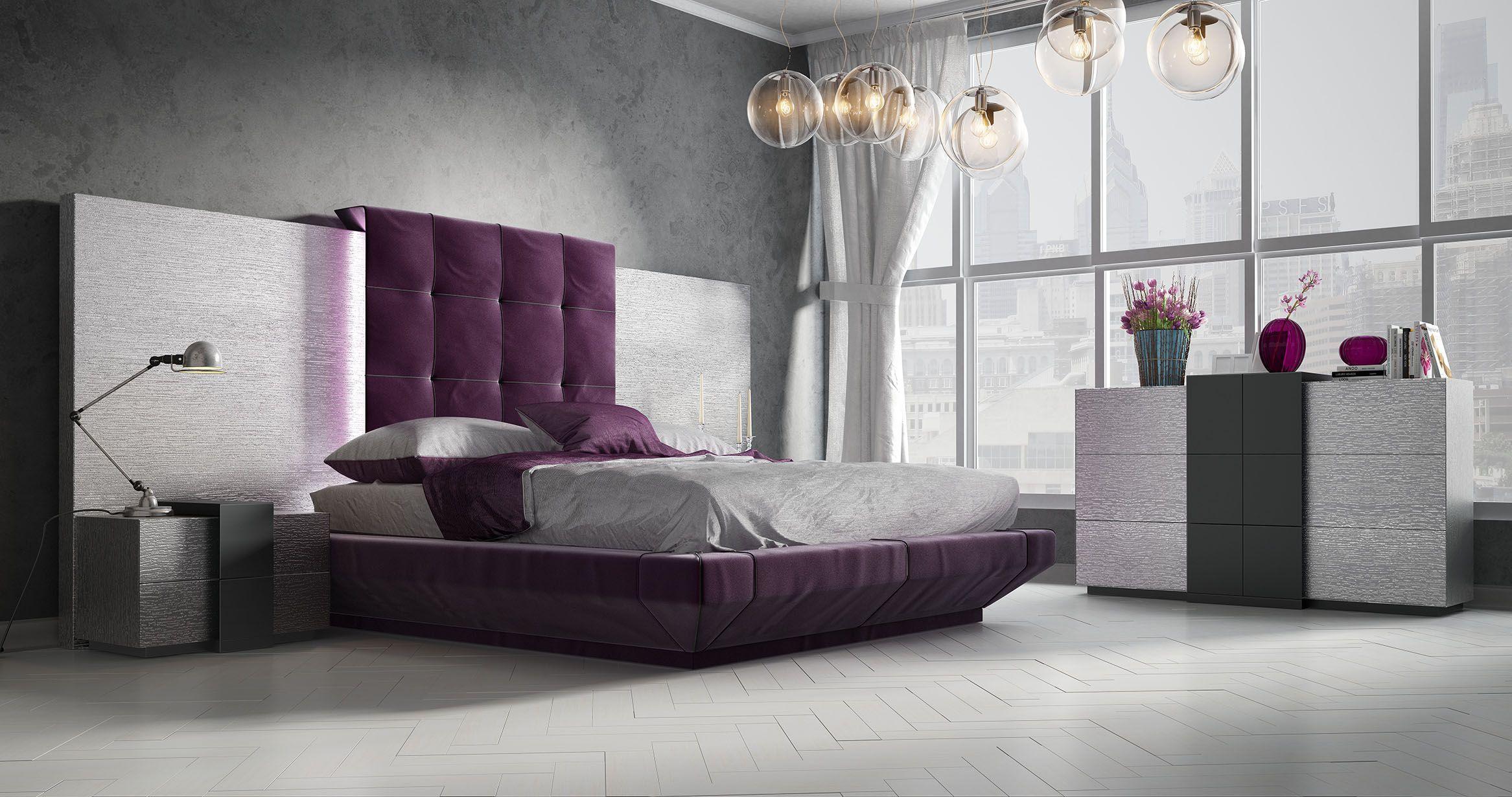 Catalogo de Dormitorios | Muebles de Salón y Dormitorio. | a ...
