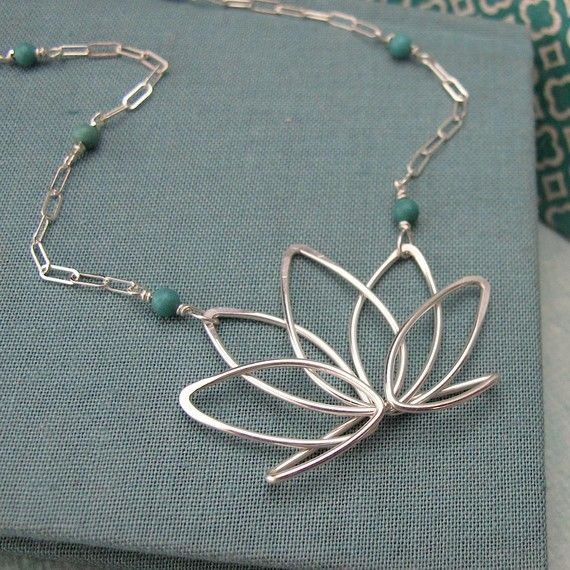 Cute. I love this!!! Always looking for new wire wrapping ideas for ...