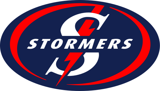 Stormers Rugby Logo Super Rugby Rugby Images