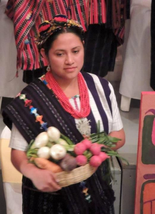 girl nude in quetzaltenango
