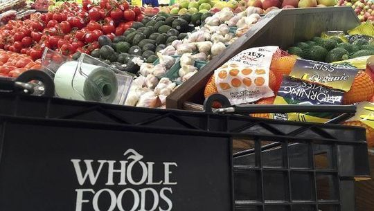 how whole foods lower prices will affect you
