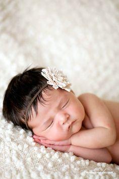 Photo of 40 entzückende Neugeborenen-Fotografie-Ideen für Ihren Junior – Seite 2 von 2 – erfolgreich …