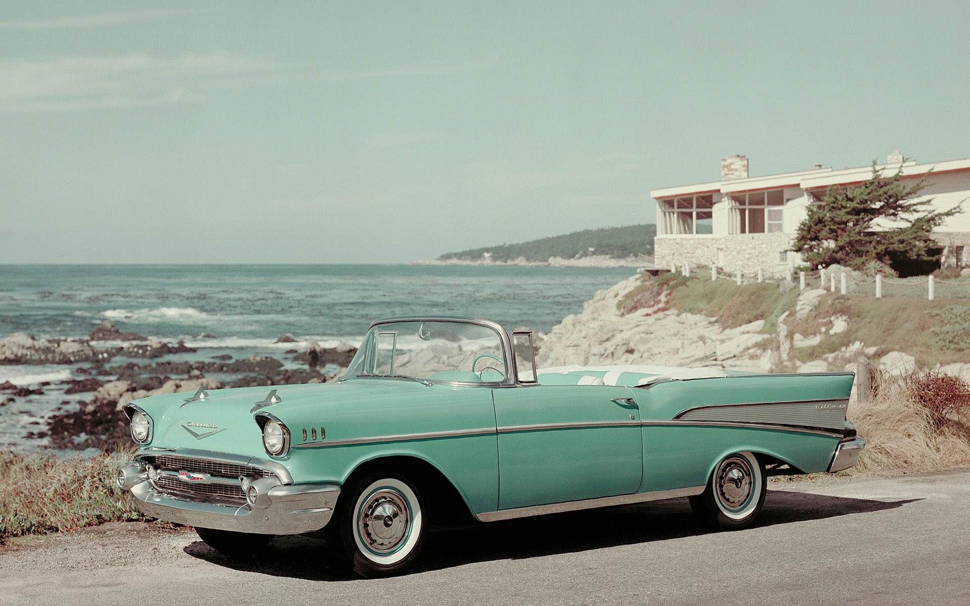 Chevrolet | Classic Cars | Pinterest | Chevrolet and Cars