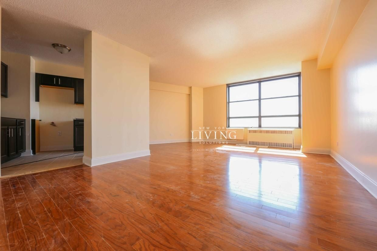 New York Apartments West Harlem 2 Bedroom Apartment For Rent New York Apartments Apartment Listings Apartments For Rent
