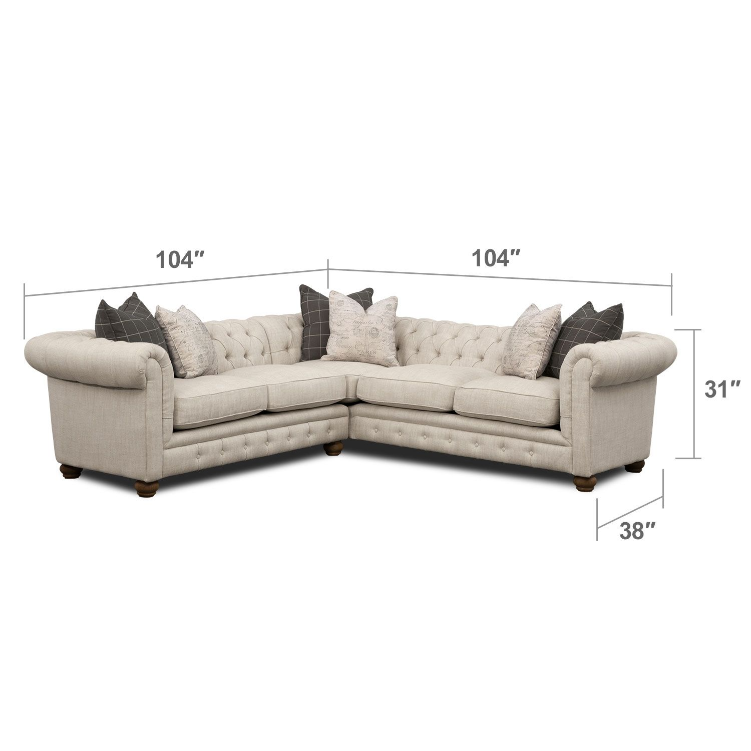 French Connection Discover The Place Where French Country Charm Meets Modern Liv Sectional Sofa Beige French Country Living Room Country Living Room Furniture