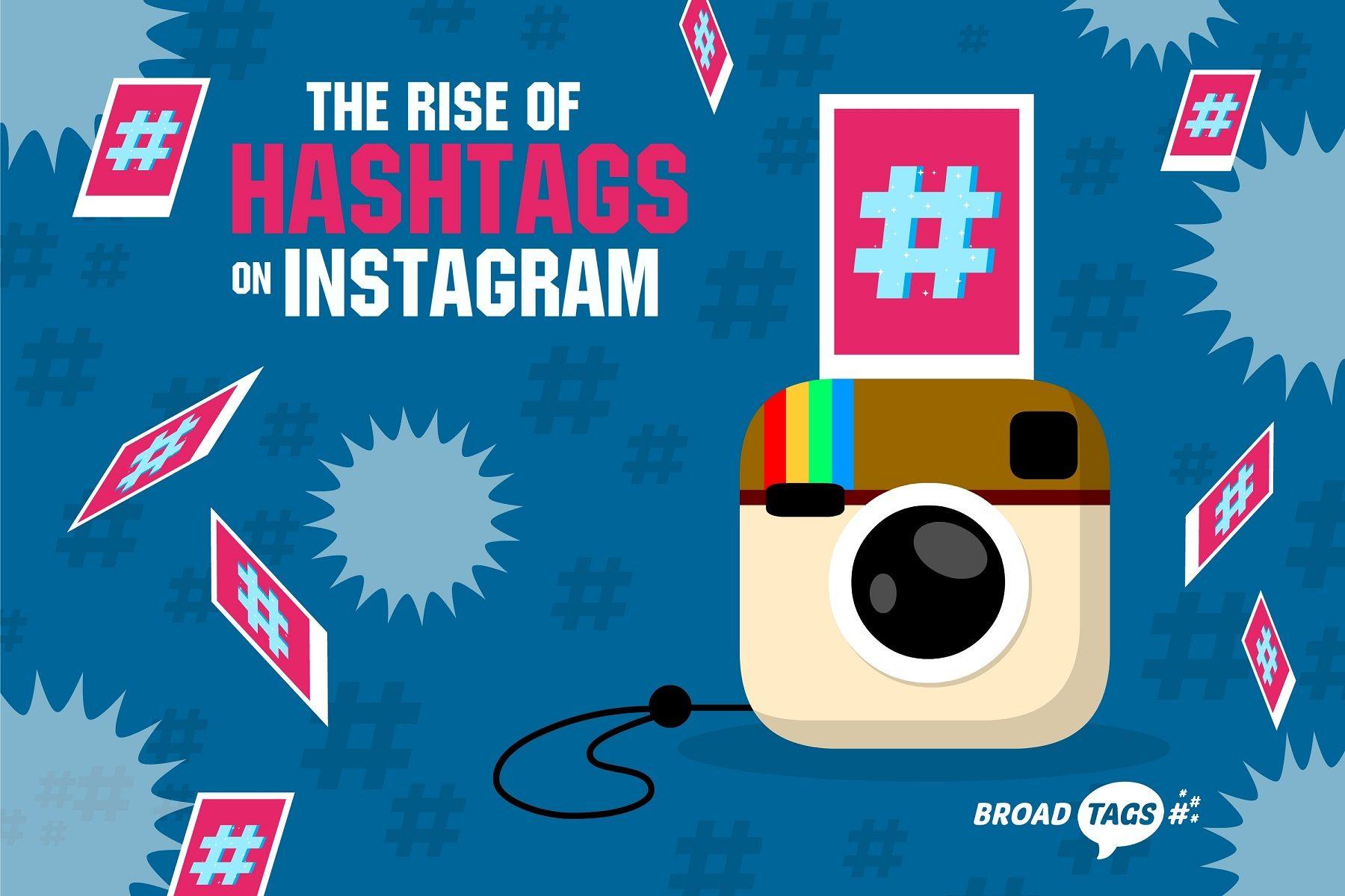 Use-of-Hashtags