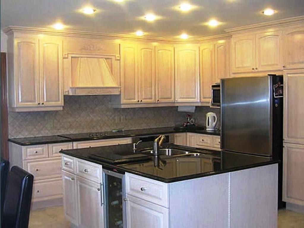 50+ Antique Finish Kitchen Cabinets   Kitchen Floor Vinyl Ideas Check More  At Http: