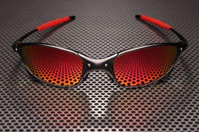 oakley shades for men  Oakley X Men Sunglasses-