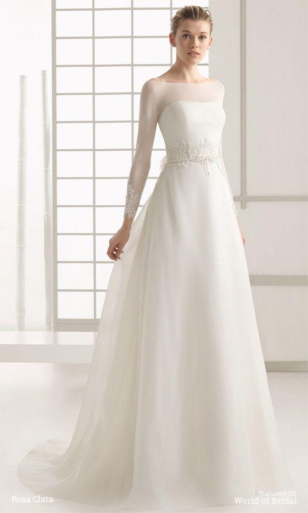 Vestidos de novia rosa clara puebla