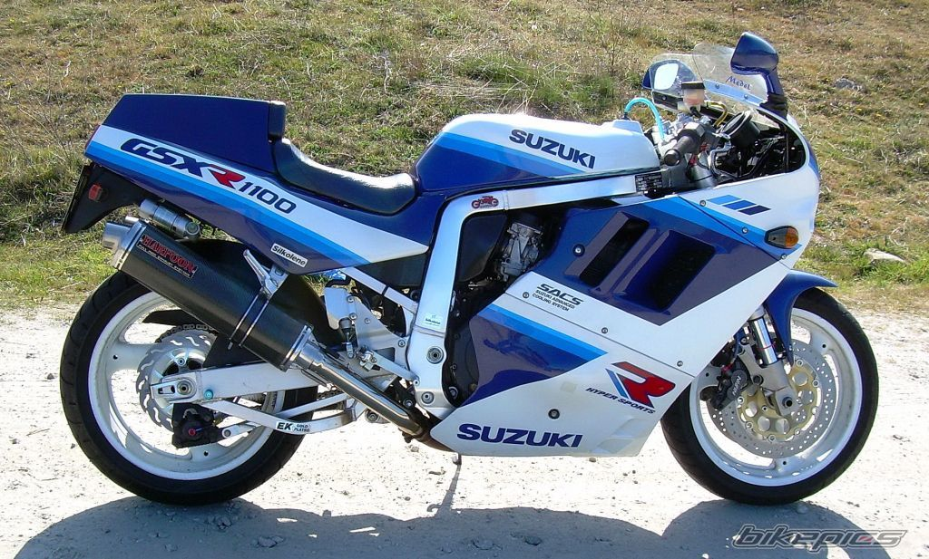 gsxr 1100 h ada googlom tangier gsxr 1100 motorcycle super bikes. Black Bedroom Furniture Sets. Home Design Ideas