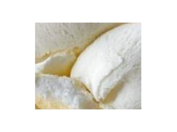 Gesunder Joghurt