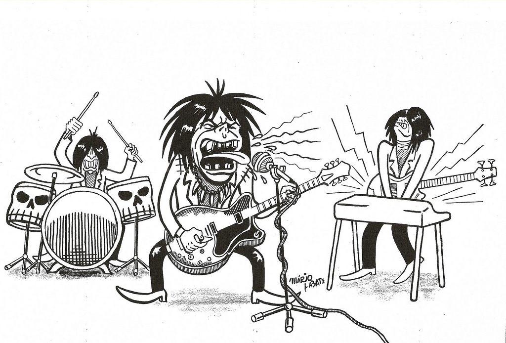 Image Result For Garage Rock Art Rock Art Drawings Art