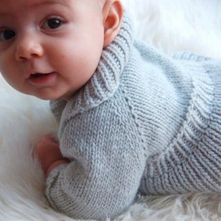 Miss Daisy shrug knitting pattern by Lisa Chemery - Frogginette ...