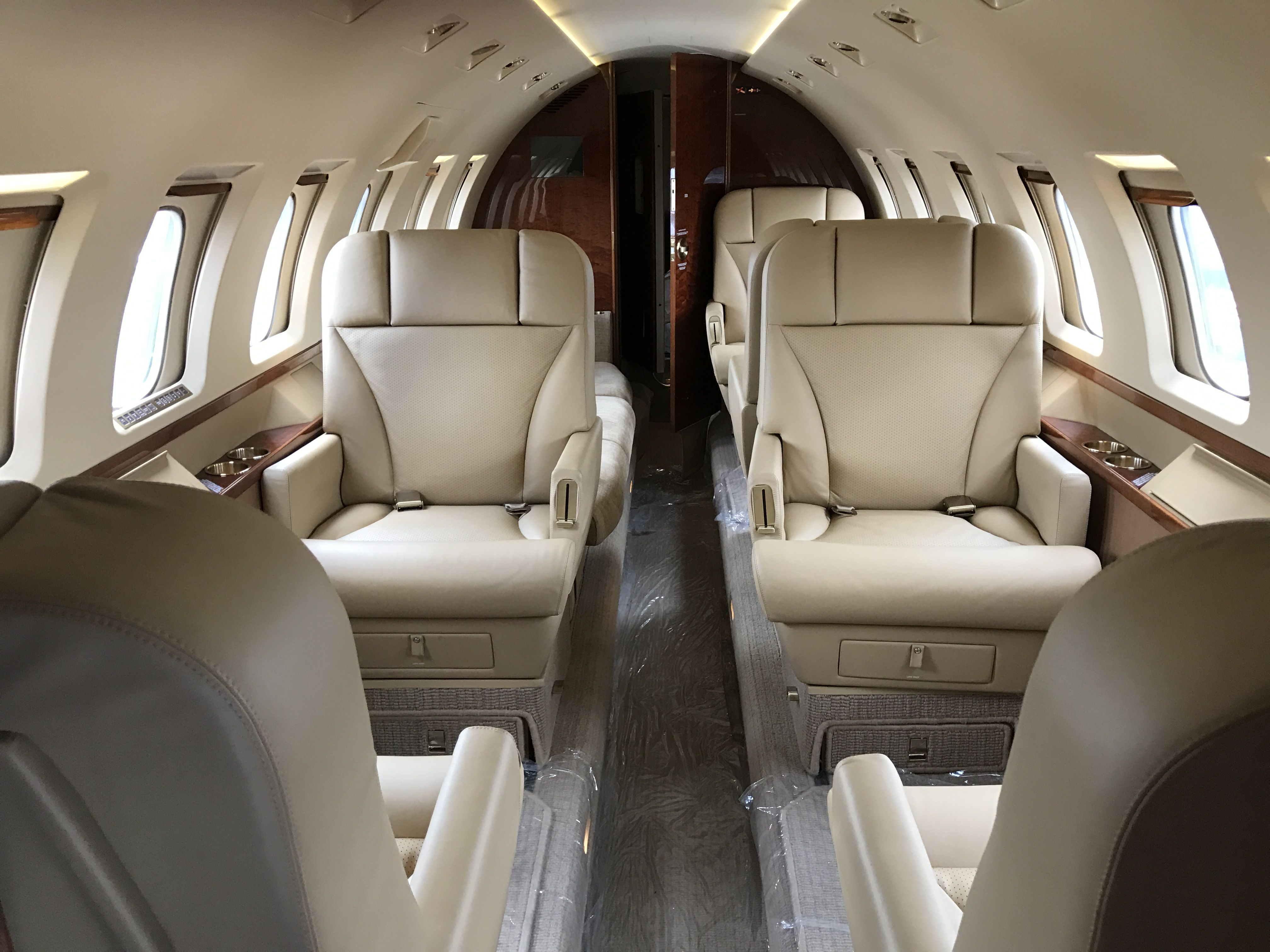 Pin by West Palm Jets on Business Travel Luxury, Luxury