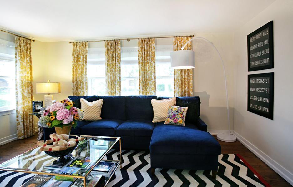 western springs living room interior designers dayton ohio