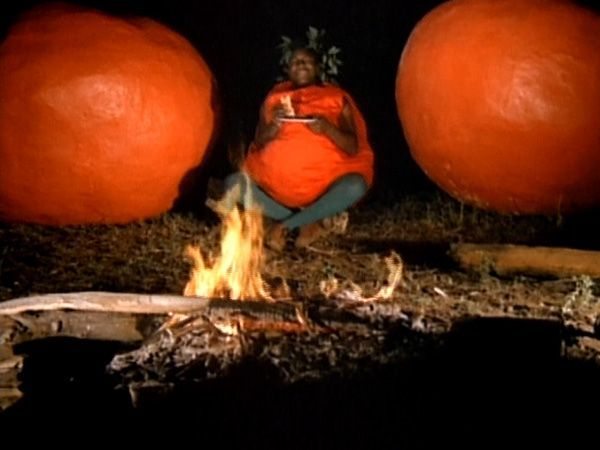 Attack of the Killer Tomatoes (1978) how to infiltrate the enemy camp... disguise yourself as a Killer Tomatoe. #howtodisguiseyourself Attack of the Killer Tomatoes (1978) how to infiltrate the enemy camp... disguise yourself as a Killer Tomatoe. #howtodisguiseyourself