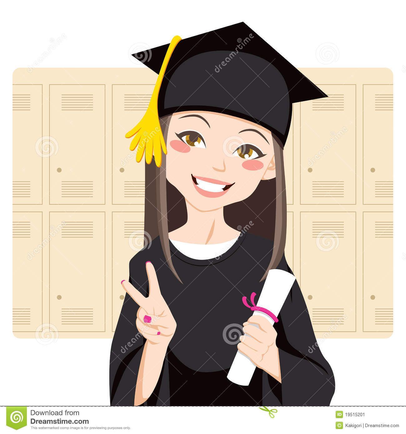 Cartoon Graduate  Google Search  Maybe  Pinterest. Admit One Ticket Template. Business Gift Certificate Template. Save The Date Wedding Templates Free. Weekly Schedule Template Word. Pink And Gold Minnie Mouse Party Ideas. 5 Year Plan Template. Free Word Newsletter Template. Teks Lesson Plan Template