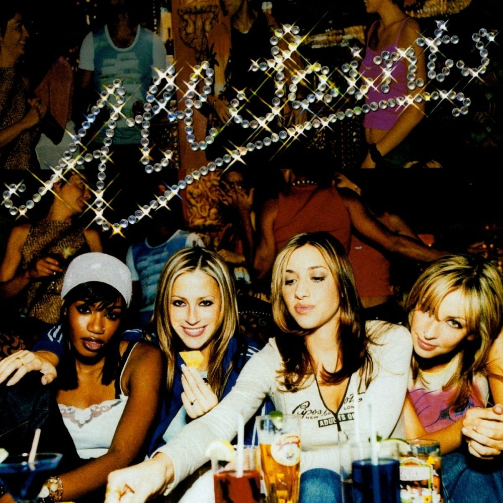 Check out: Saints & Sinners (2000) - All Saints See: http://lyrics-dome.blogspot.com/2017/03/saints-sinners-2000-all-saints.html #lyricsdome