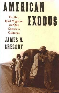 The Dust Bowl Migration Essay To Read  Writing Project  Dust Bowl  The Dust Bowl Migration Essay To Read