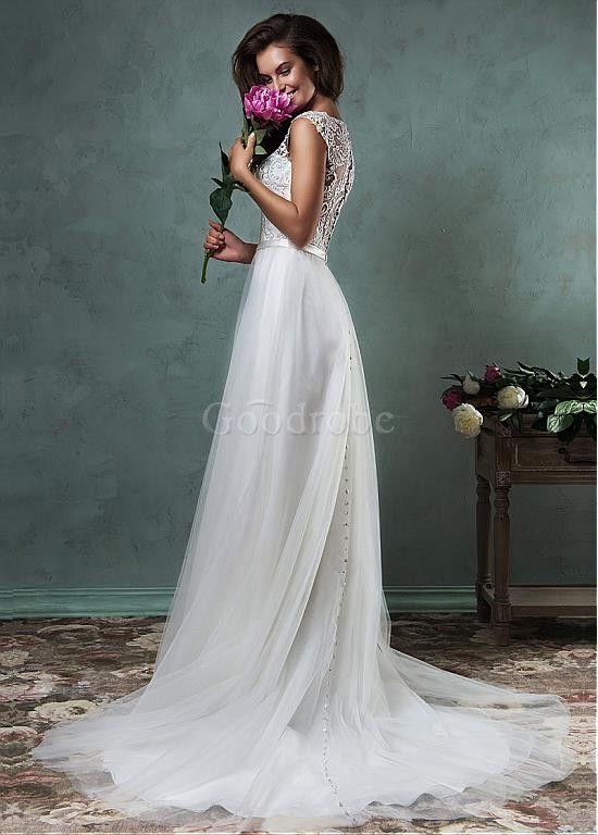Location robe mariee haute couture