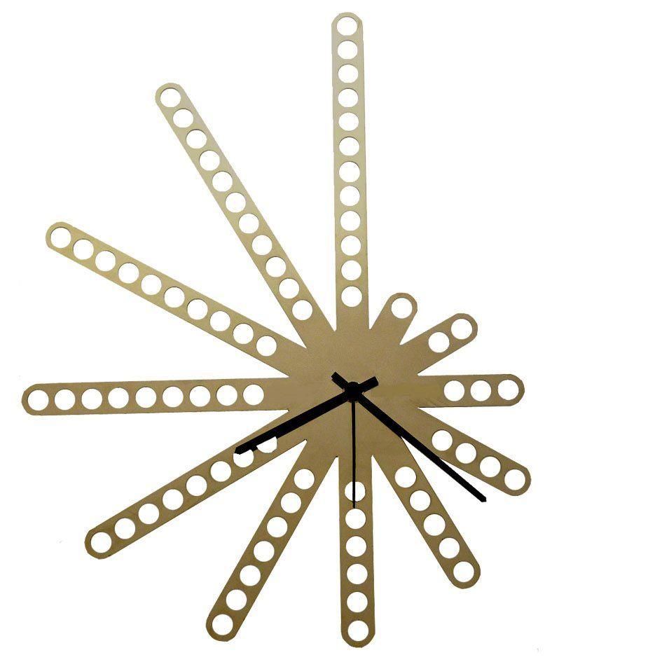 Reloj De Pared De Diseño Meccano - Buy Product on Alibaba.com ...