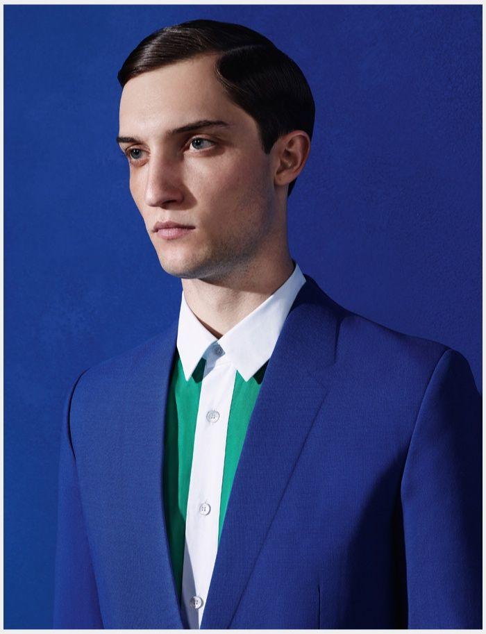 Max Von Isser Sports Bold Prints & Colors for Encore image max von isser photos 001