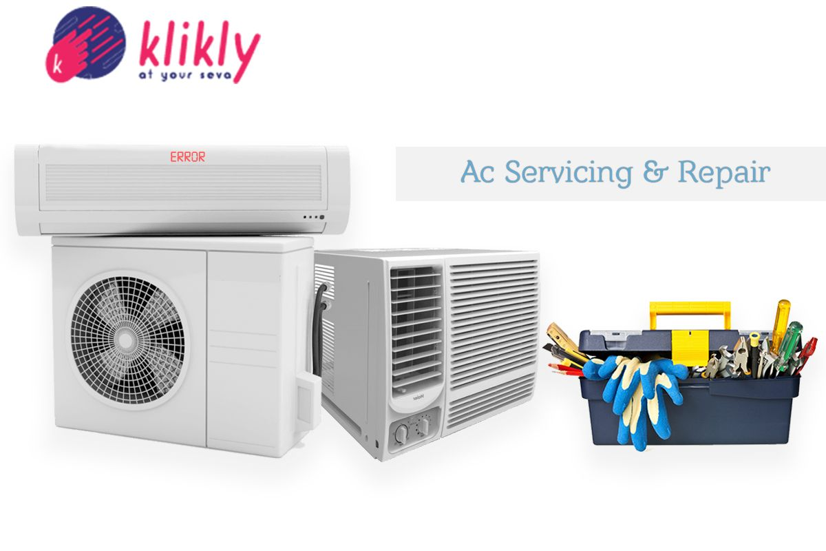 An inefficient AC will not just push your electricity bills higher