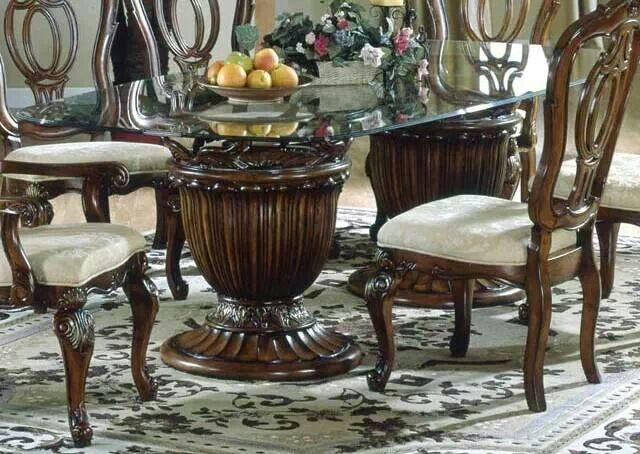 Blums Furniture, Houston, TX | Decorating Style | Pinterest ...