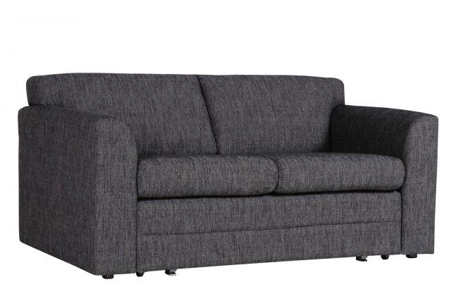 Sofa Rozkładana 2 Osobowa Napoleon Krzesła Sofa I Napoleon