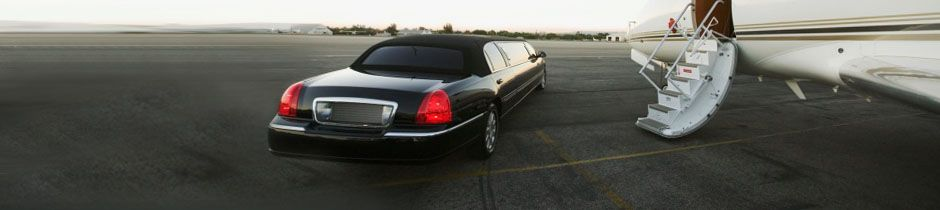Do You Need A Rental Car To Hartsfield Jackson Atlanta