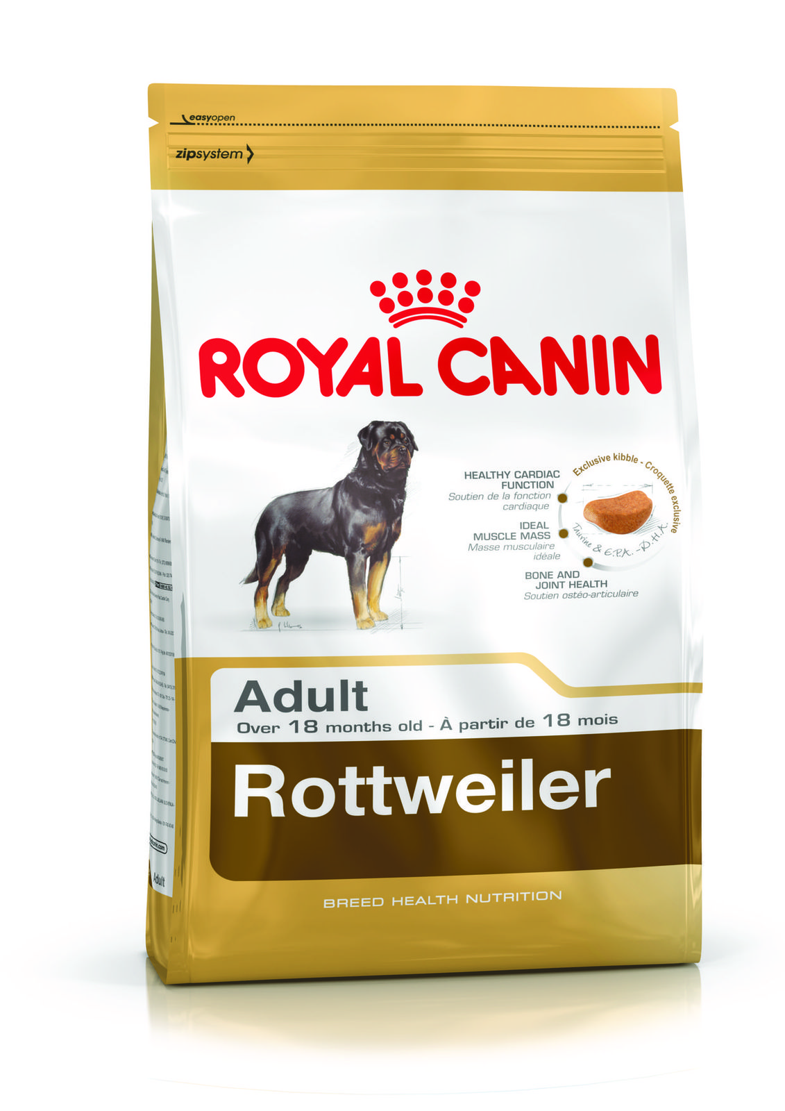 This Formula Contains Specific Nutrients To Help Support Good Cardiac Function Enriched With Taurine Royal Canin Dog Food Dog Food Comparison Dog Food Online