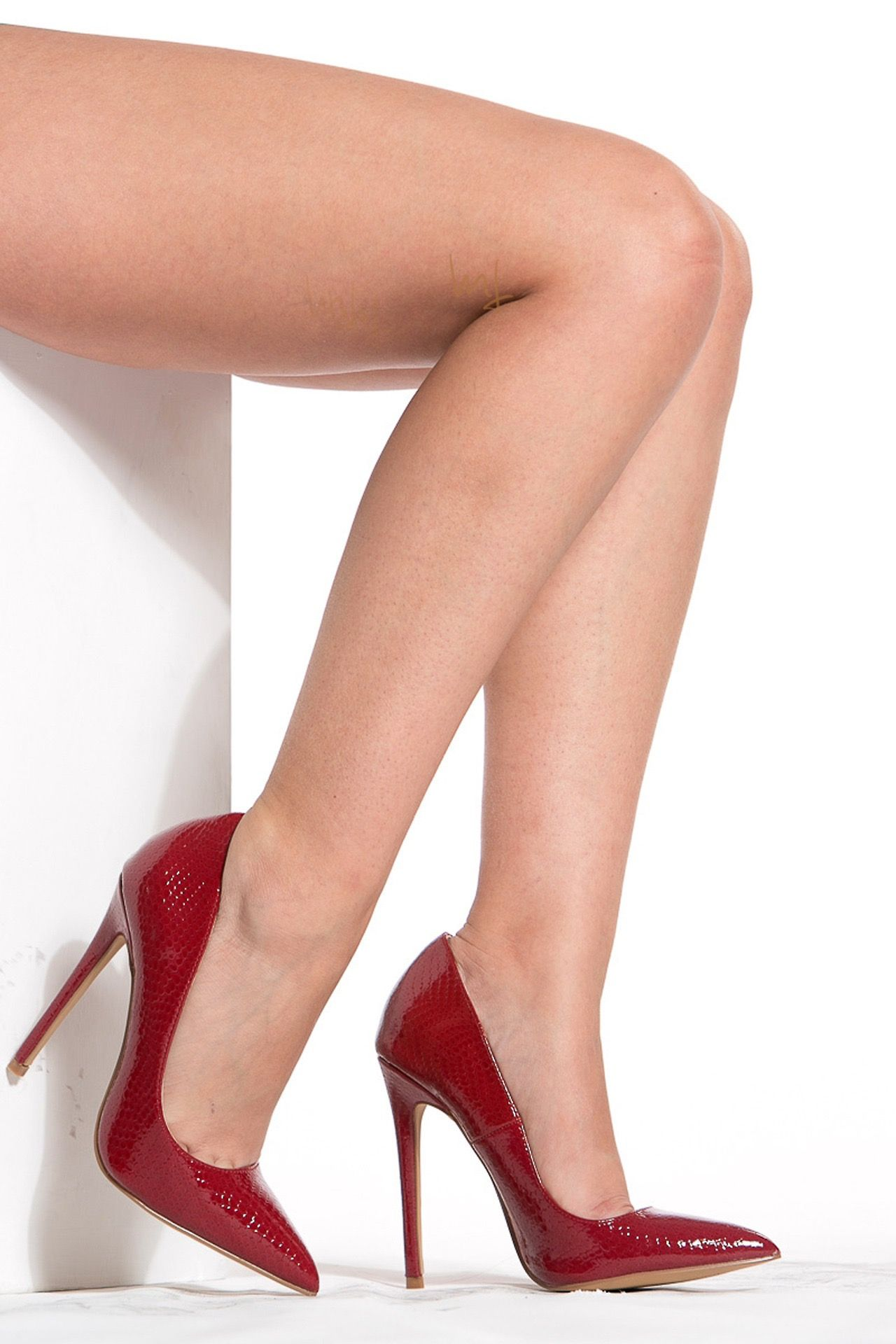 Pin Op Jsph Pair Dumas Legs Van HeelsStiletto Nice Of Shoes thQrds