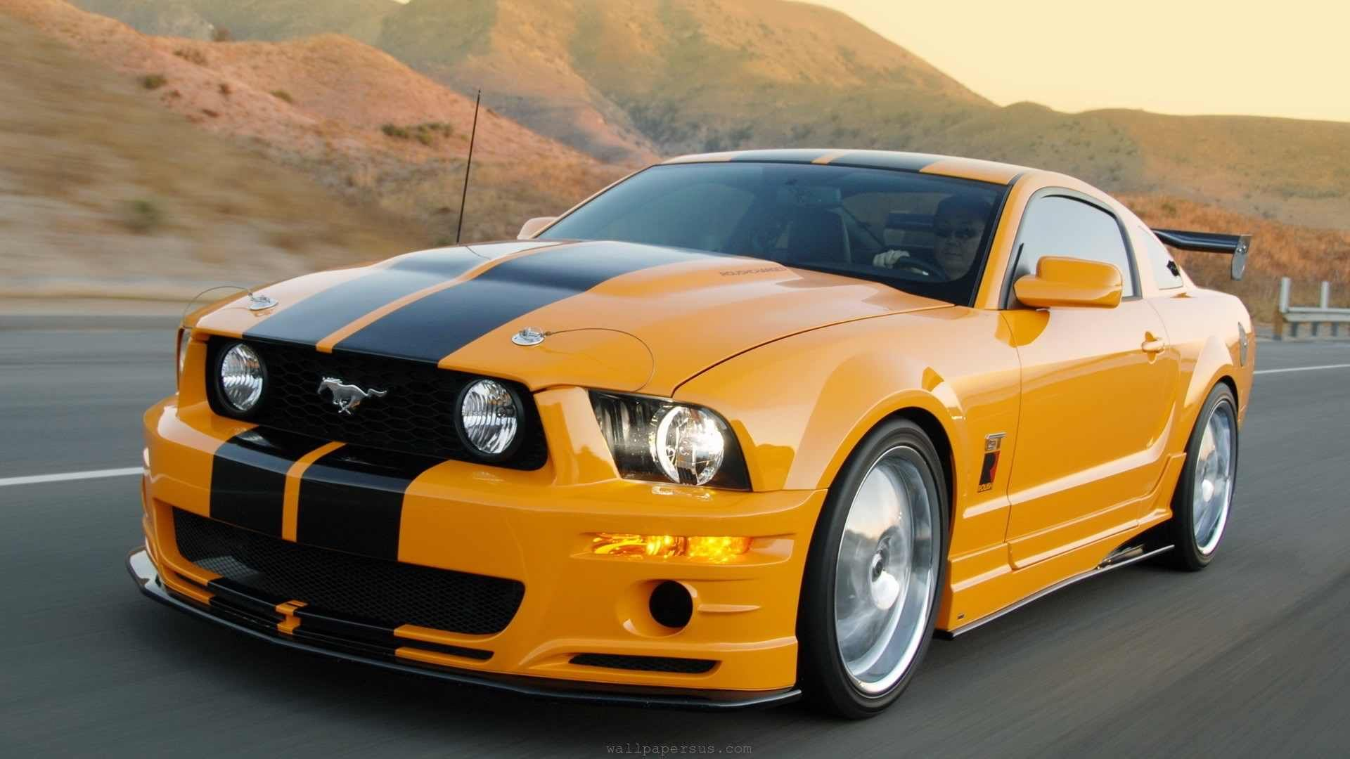 2015 Shelby Mustang GT | FORD | Pinterest | Shelby mustang ...