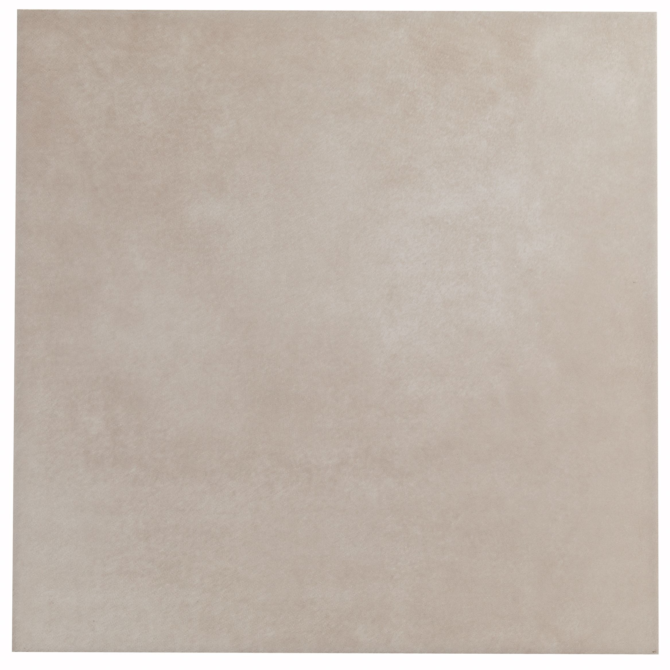 B And Q Jazz Stone Ceramic Floor And Shower Wall Tile 10 Per Sq M
